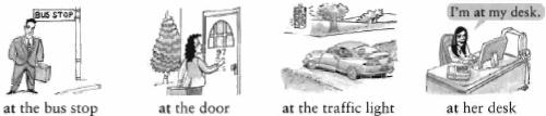 9b preposiciones de lugar