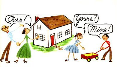 possessive-pronouns4