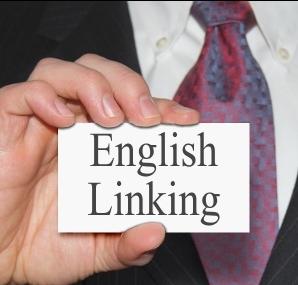 Paginas para estudiar ingles