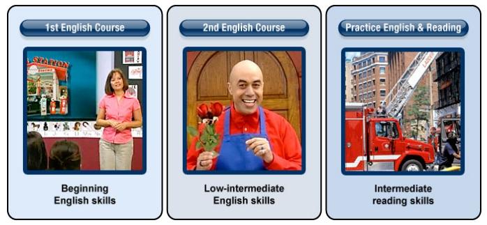 curso por internet gratis: