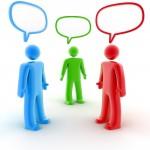 Como poder hablar INGLES – CONSEJOS para hablar y comunicarse en INGLES