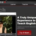 Curso de INGLES en VIDEOS gratis – Aprender INGLES con VIDEOS