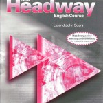 English WORKBOOK elementary – Libro de TRABAJO nivel BASICO de HEADWAY