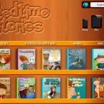 Cuentos en INGLES con audio – AUDIOBOOKS cuentos para practicar INGLES