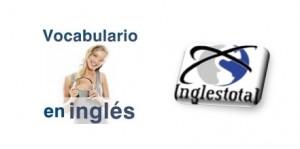 10 lecciones de ingles gratis:
