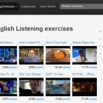 Mejorar listening en INGLES con videos – GRATIS en LINEA