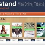Leer LIBROS y REVISTAS en INGLES gratis en INTERNET