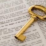 Palabras similares en INGLES y ESPAÑOL pero con significado diferente