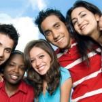 Clases de inglés gratis en Lima, Peru