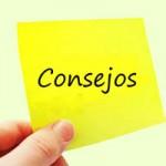 Consejos para aprender inglés – Articulo 35