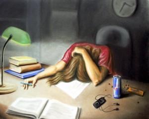 Problemas-con-estudiar-ingles-300x239