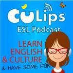 Aprender ingles por Internet con conversaciones – Audio gratis