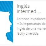 Curso gratis de inglés en Internet