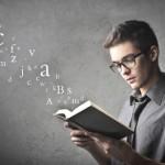 ¿Se debe leer en voz alta en el aula para el aprendizaje de inglés?