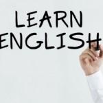 Adquisición de inglés vs el aprendizaje de inglés