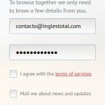 Como compartir una página web en tiempo real con los demas