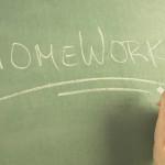 Importancia de las Tareas en el Aprendizaje de Inglés