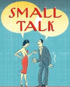 conversaciones cortas en ingles