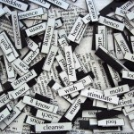 Vocabulario en Inglés – Definición e Importancia de Vocabulario