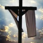 Vocabulario de Semana Santa o Pascua en inglés