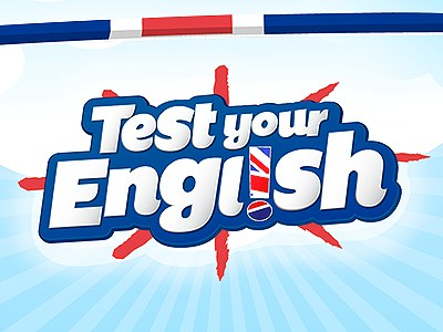 test de nivel de ingles oral