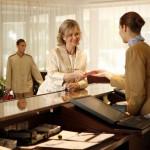 Vocabulario Hotelero en inglés: Términos comunes hotelería