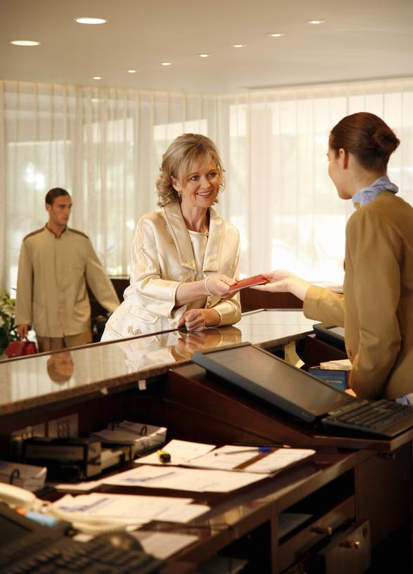 Vocabulario Hotelero En Ingl 233 S T 233 Rminos Comunes Hoteler 237 A