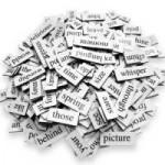 Clases de vocabulario en inglés gratis