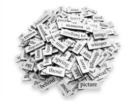 clases de vocabulario en ingles gratis