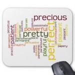 Lista de adjetivos en inglés mas comunes – 100 adjetivos