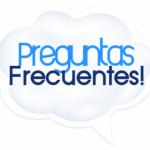 Preguntas Frecuentes acerca de la Pronunciación en Inglés: FAQ