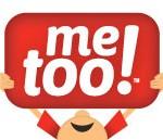 Me too – Me neither en inglés: Estar de acuerdo con alguien