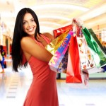 Haciendo compras – Going shopping: Listening activities