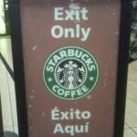 Palabras parecidas entre INGLES y ESPAÑOL pero con diferente definición