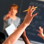 Uso del español en la enseñanza de inglés