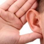 Ejercicio de Listening en inglés #6 – Sección de comprensión auditiva