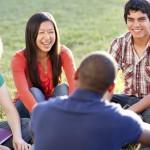 Temas de conversación en inglés