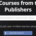 Cursos gratis de inglés en Internet – Cursos en linea