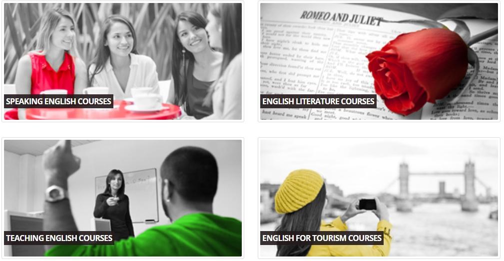 cursos de ingles gratis en linea 2