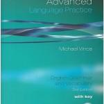 Descargar gratis Libro de inglés nivel AVANZADO