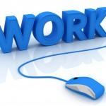 Frases y vocabulario relacionado al trabajo – Frases comunicativas en inglés