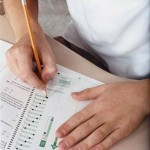 Descargar examen de inglés nivel PREINTERMEDIO – Con respuestas