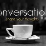 Preguntas para conversaciones en inglés
