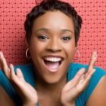 Como expresar emociones en inglés – Clase de inglés gratis
