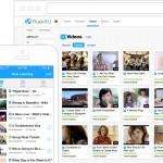 Aprender Inglés gratis con Fluentu – Videos con subtitulos