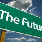 Como usar WILL en inglés: Will no siempre es futuro