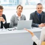 10 Preguntas en una Entrevista de Trabajo en Inglés – Inglés de Negocios