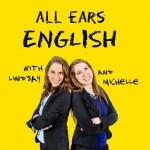 Aprender inglés con conversaciones – PODCAST