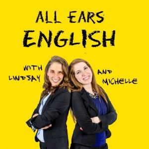 aprender ingles con conversaciones audios podcast