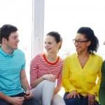 Expresiones y frases de inglés comunes – ( parte 3 )